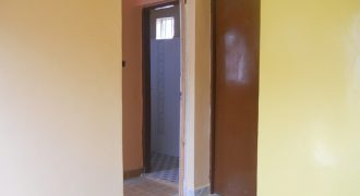 1 Bedroom Houses for rent in Bungoma