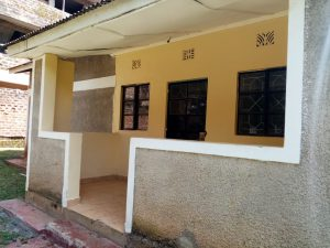 Cozy Houses For Rent In Bungoma (2&3BR) 1