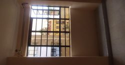2 Bedroom Apartments in Bungoma New and Stylish