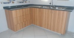 3 Bedroom Apartments for rent in Bungoma (modern)