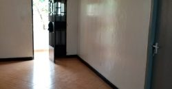 3 BR House For Rent In Marell Bungoma