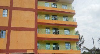 Rental Apartments In Bungoma (20+)
