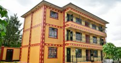 Mind-blowing Fully Furnished Apartments In Bungoma (6)