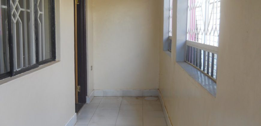 4 Bedroom House For Sale in Bungoma