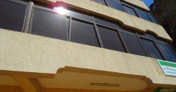 200sq ft Office Space in Bungoma (hot)