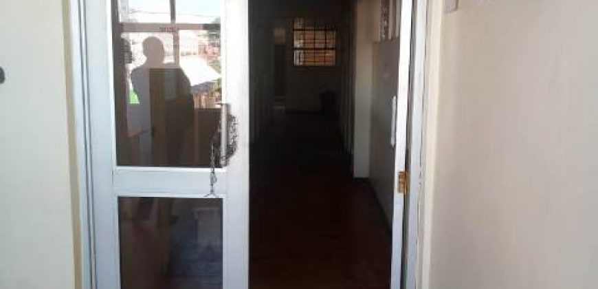 Exceptional Office Space in Bungoma Town CBD (2)