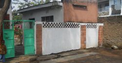 Residential Property For Sale In Bungoma (4 BR Hse)