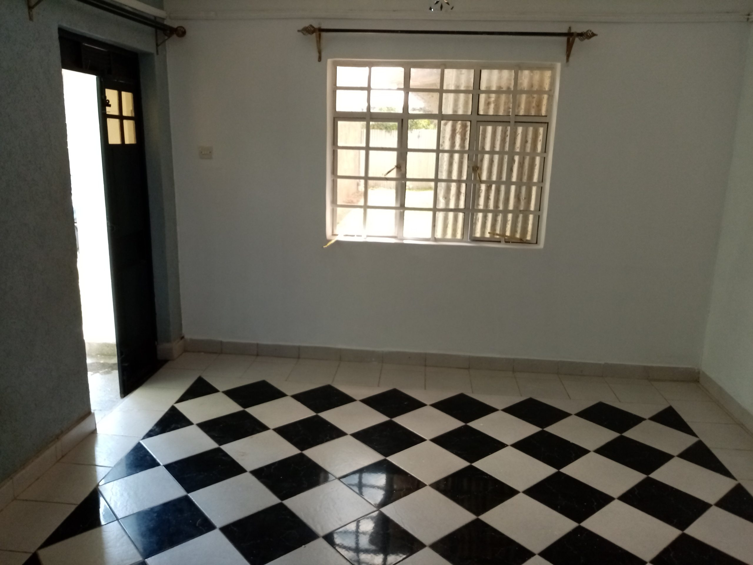 Elegant Bungoma 2 bedroom house for rent