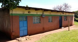 1 Rental property for Sale in Kimilili