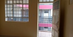 2 bedroom Apartments to Let in Kanduyi