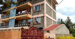 Modern Apartments for Rent in Kanduyi (4)