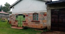 Tough 3 Bedroom House for Sale in Kimilili Kamusinga estate