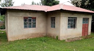 2 Bedroom House for Sale in Kimilili BBC estate