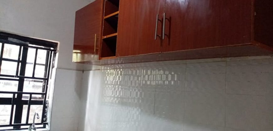 Executive 2 Bedroom Houses for Rent in Bungoma Muteremko.