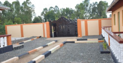 1 Bedroom Houses for Rent in Busia (New & Stunning)
