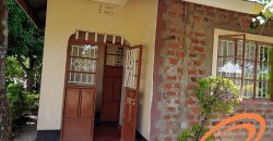2 Bedroom House For Rent in Busia New & beautiful
